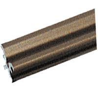 SRT-2 BOTTOM RAIL Y-shape